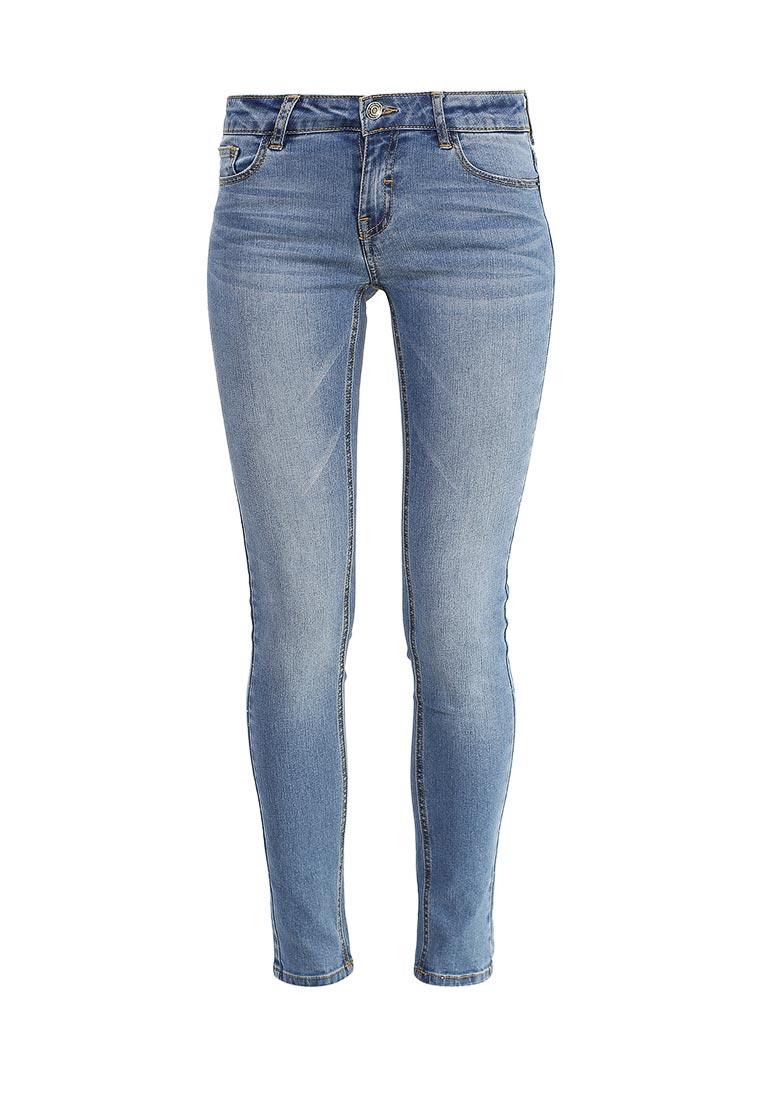 Зауженные джинсы Time For Future T4FW2798.33