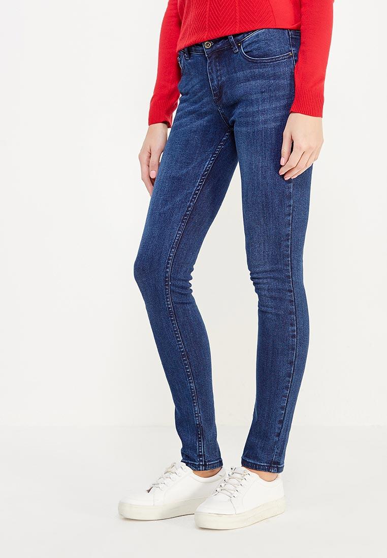Зауженные джинсы Time For Future T4FW5720.36