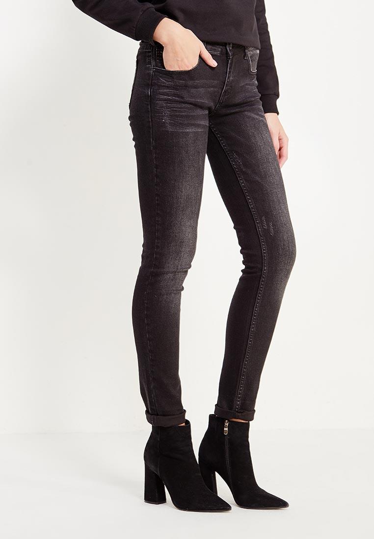 Зауженные джинсы Time For Future T4FW5724.58