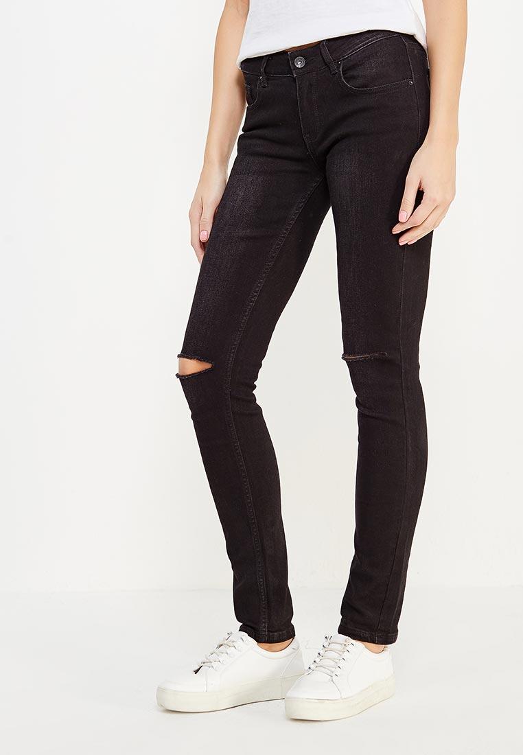 Зауженные джинсы Time For Future T4FW5725.57
