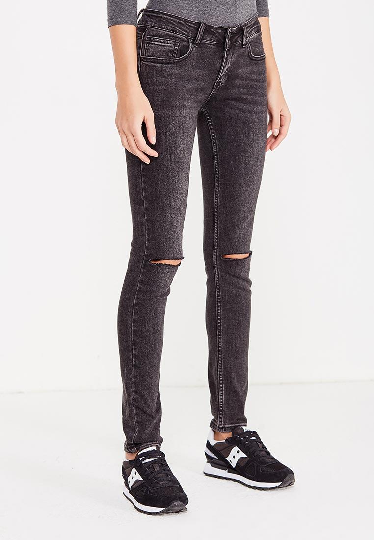 Зауженные джинсы Time For Future T4FW5725.55