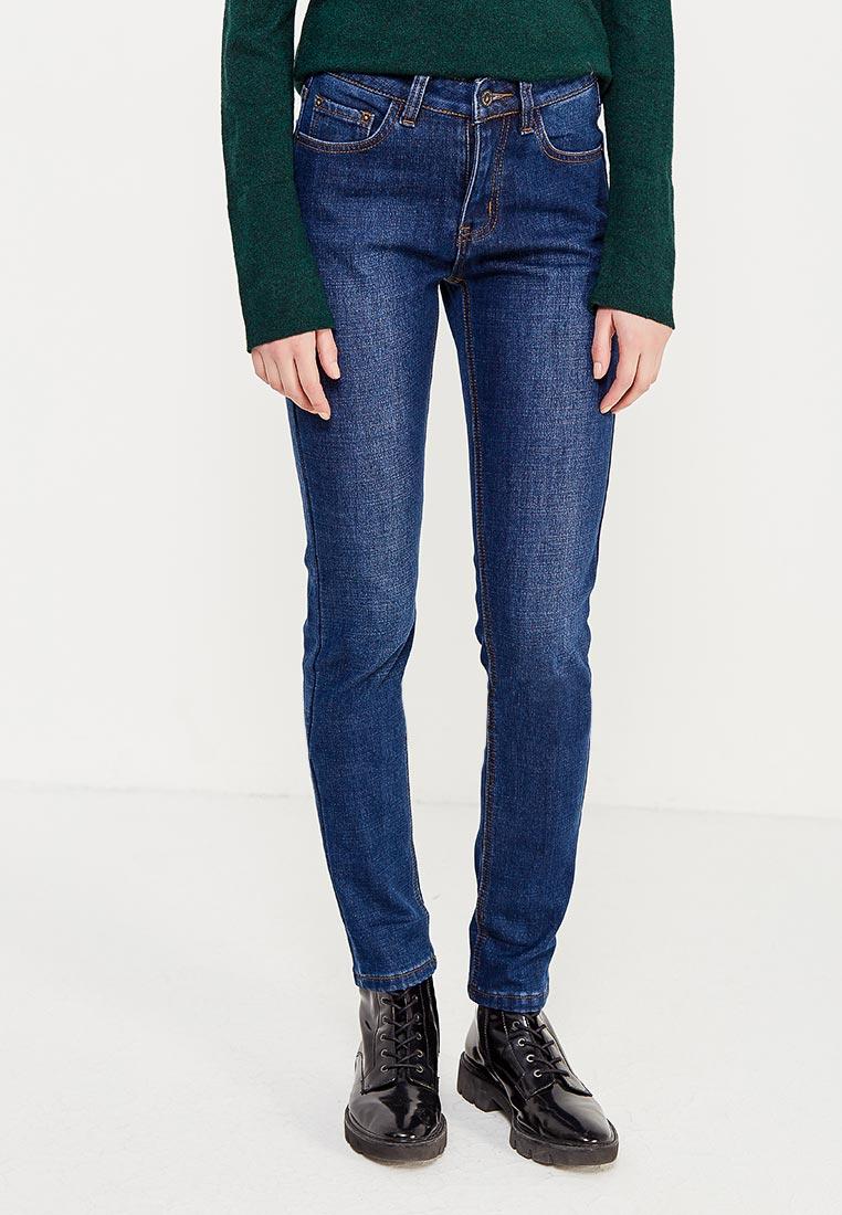 Зауженные джинсы Time For Future T4FW5728.36
