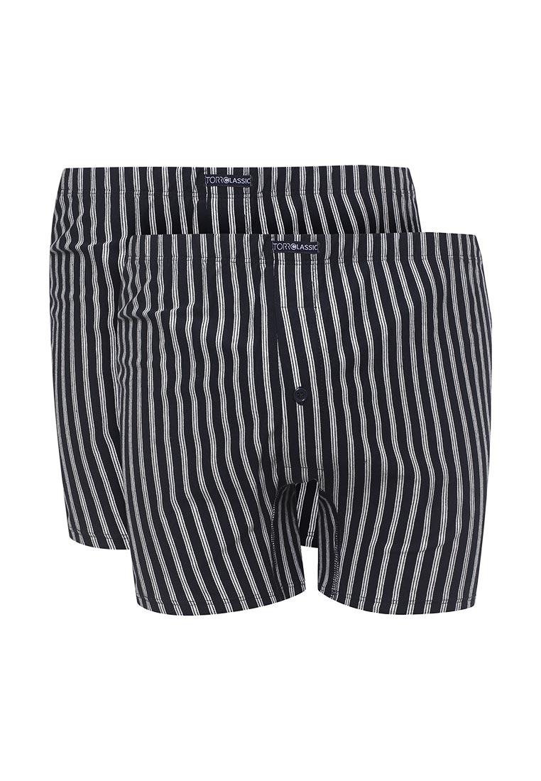 Мужское белье и одежда для дома Torro TMB2124