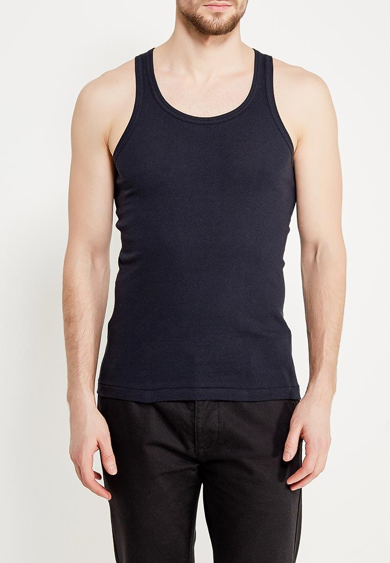 Домашняя футболка Torro TMM101N
