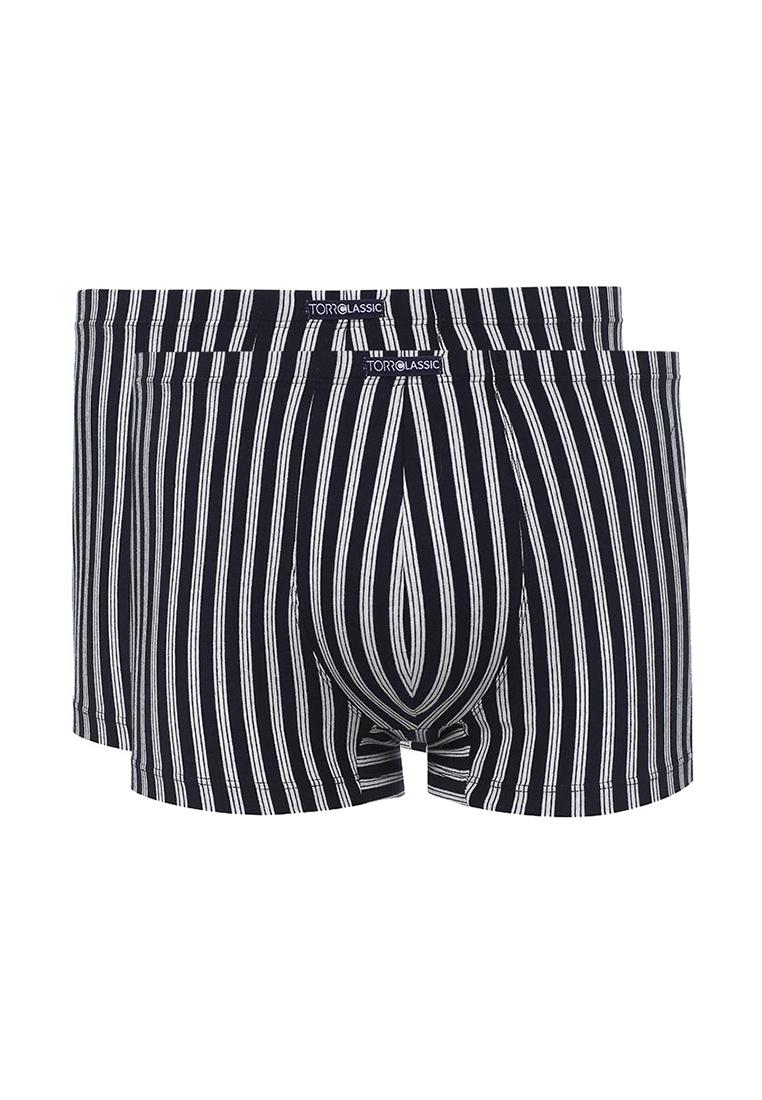 Мужское белье и одежда для дома Torro TMX2124