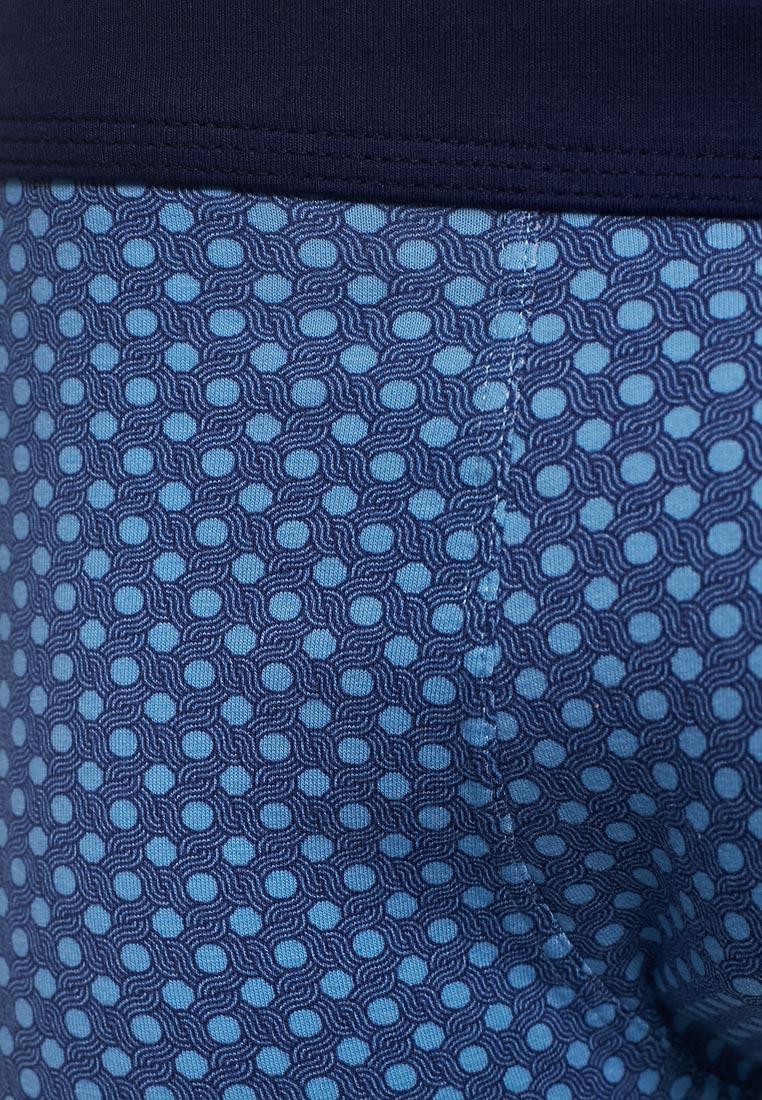 Мужское белье и одежда для дома Torro TMX3141