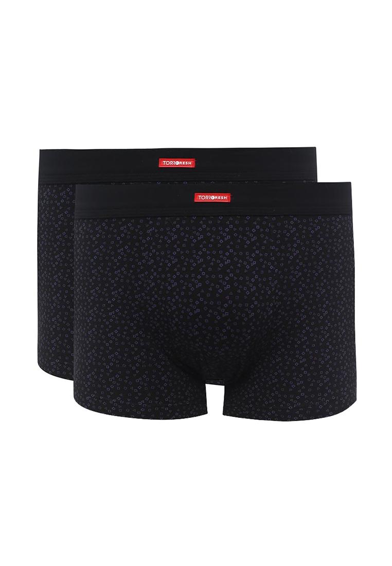 Мужское белье и одежда для дома Torro TMX3149