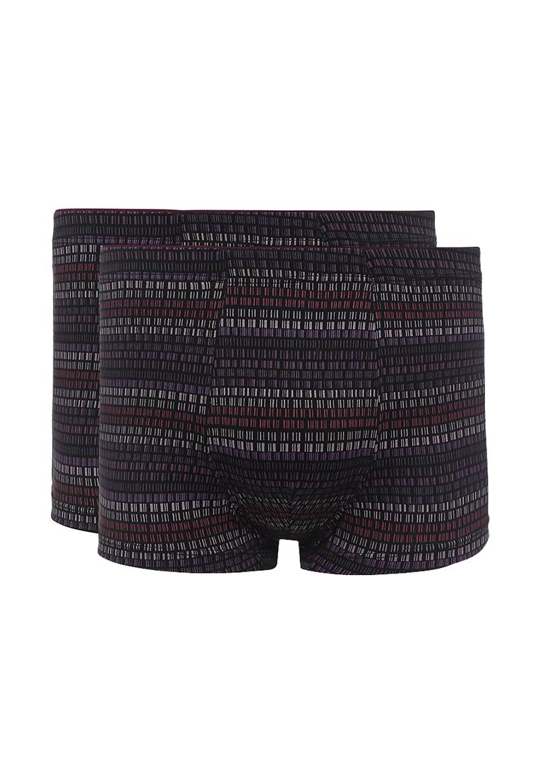 Мужское белье и одежда для дома Torro TMX3151