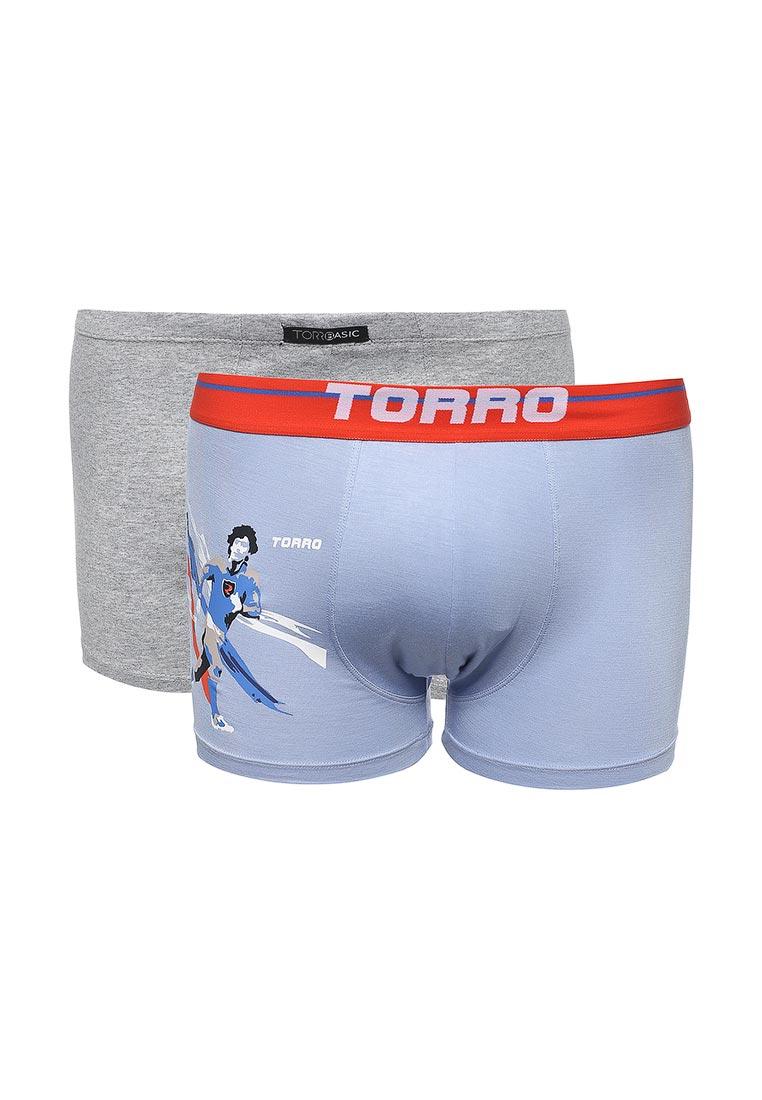 Мужское белье и одежда для дома Torro TMX7032