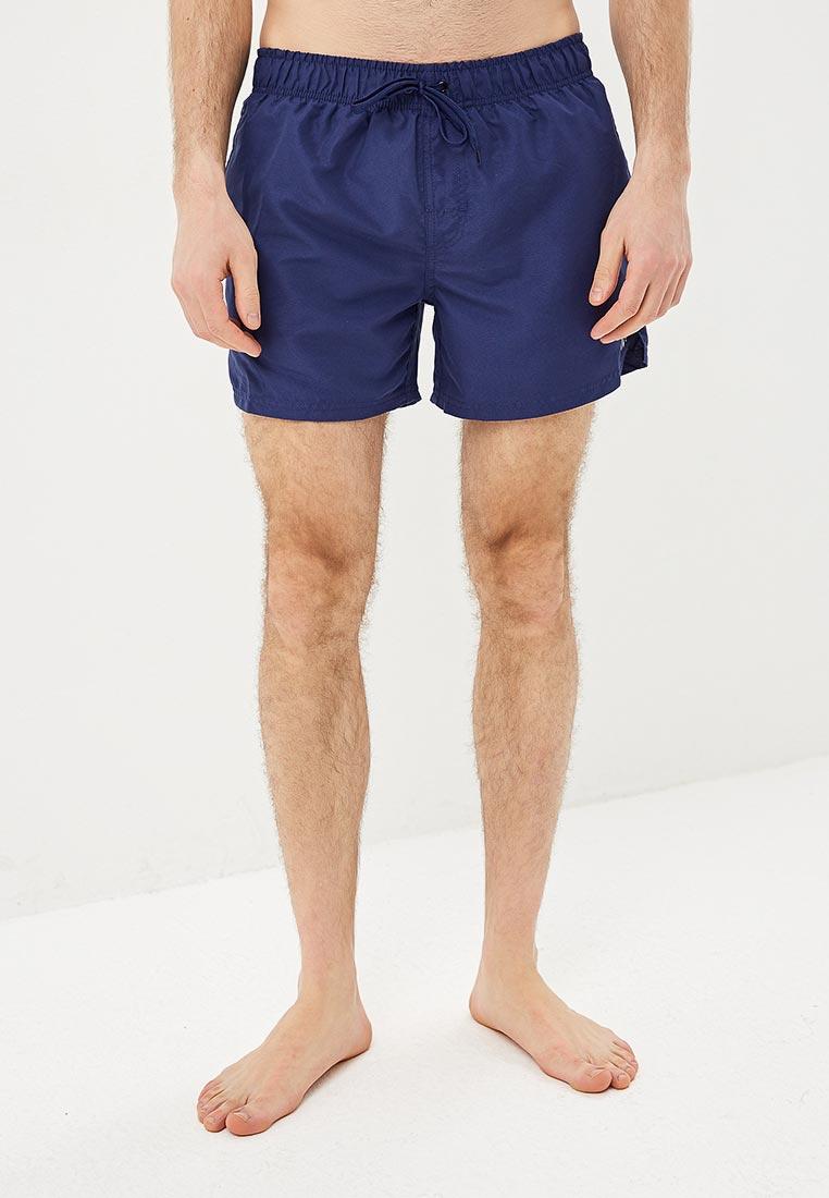 Мужские шорты для плавания Torro TSWT05