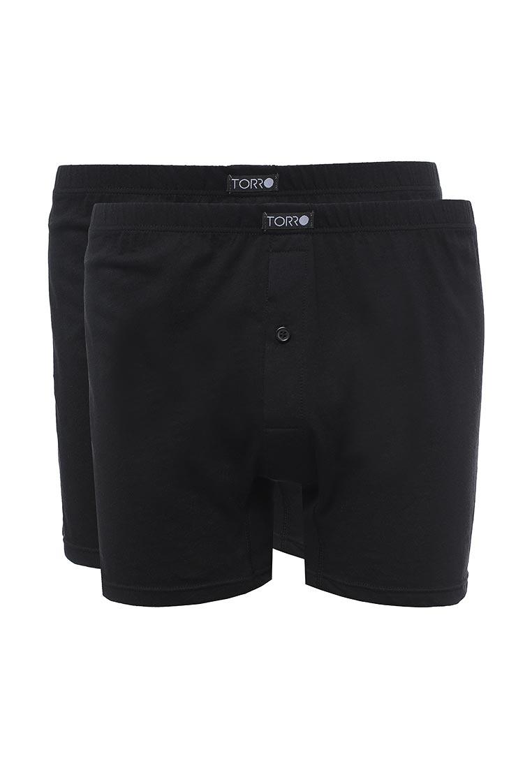 Мужское белье и одежда для дома Torro TMB2000