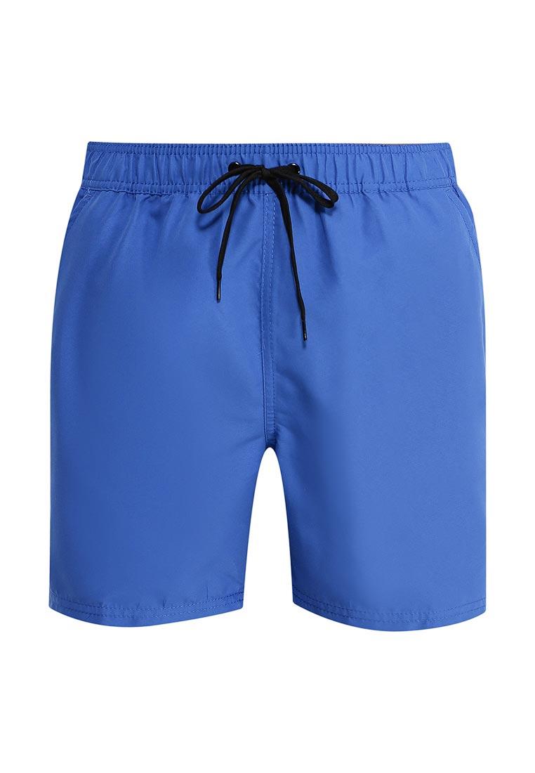 Мужские шорты для плавания Torro TSWT08