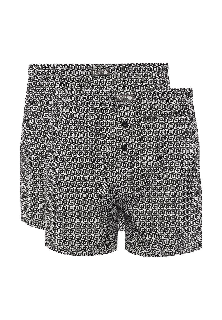 Мужское белье и одежда для дома Torro TMB2027