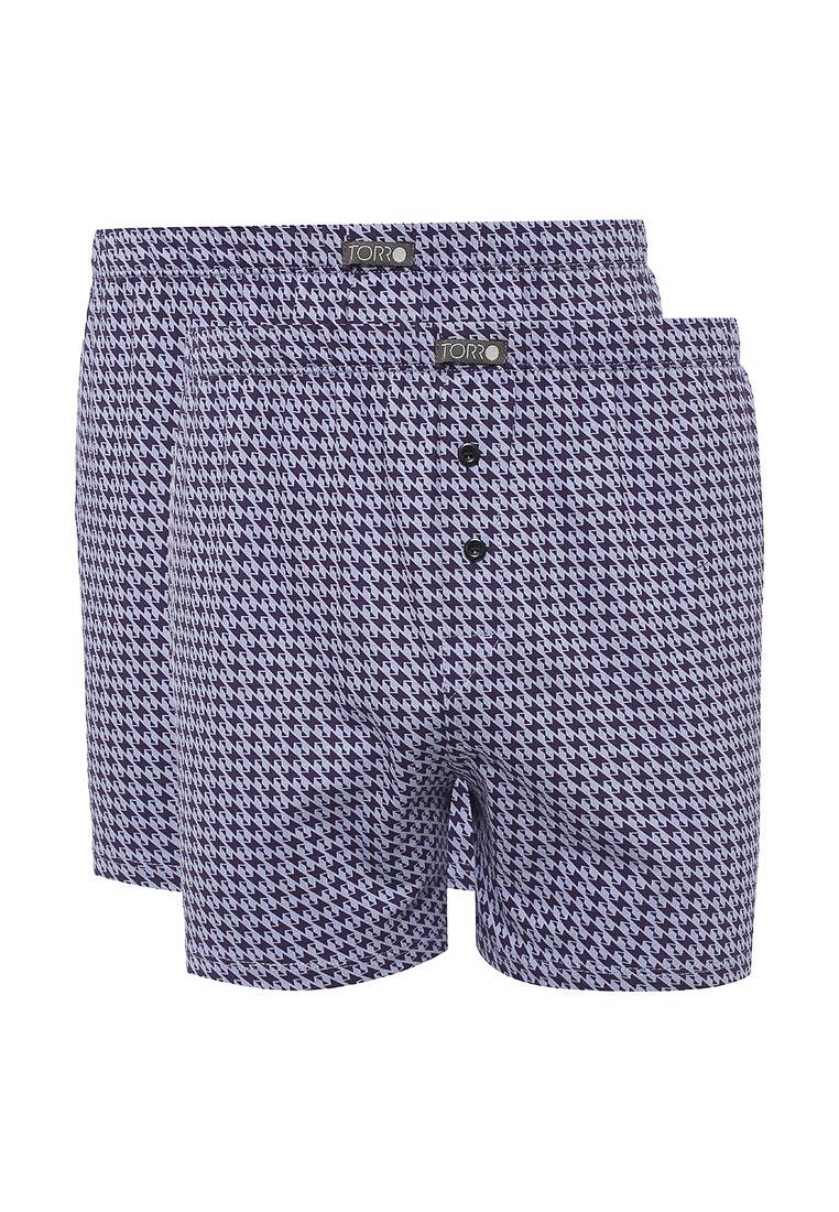 Мужское белье и одежда для дома Torro TMB2058