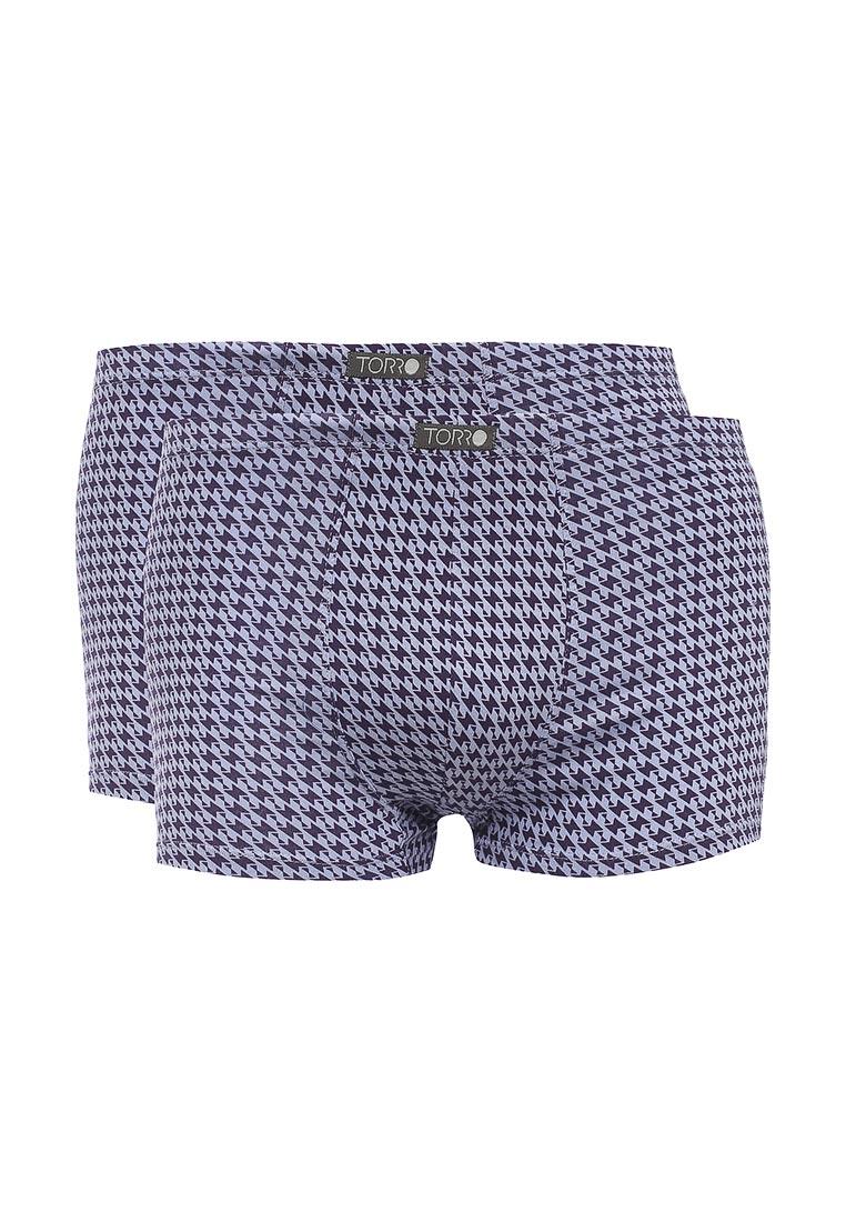 Мужское белье и одежда для дома Torro TMX2058