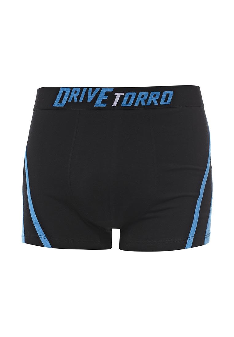 Мужское белье и одежда для дома Torro TMX7020