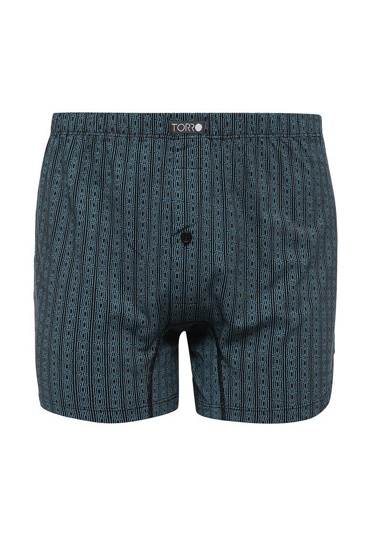 Мужское белье и одежда для дома Torro TMB2077