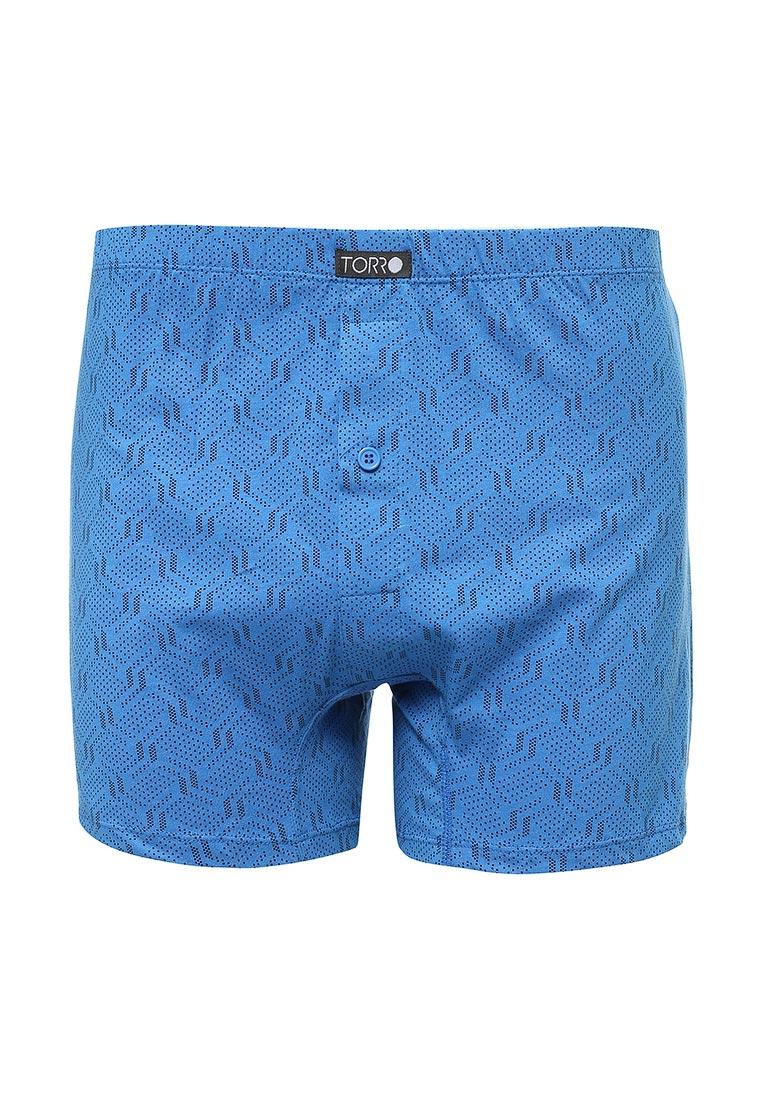 Мужское белье и одежда для дома Torro TMB2078