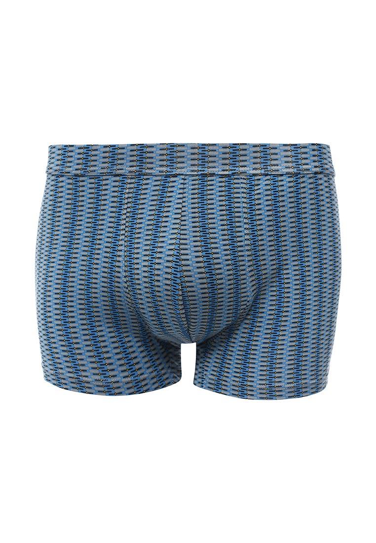 Мужское белье и одежда для дома Torro TMX3094