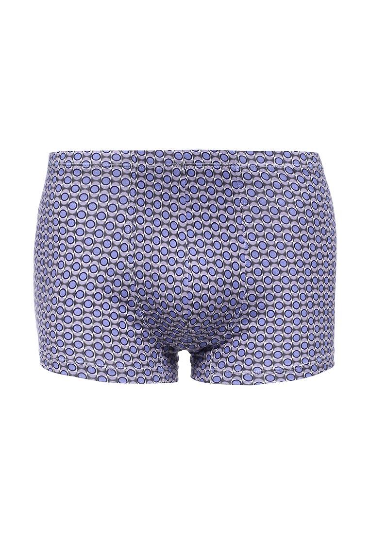 Мужское белье и одежда для дома Torro TMX3097