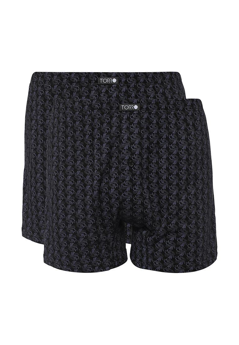 Мужское белье и одежда для дома Torro TMB2089