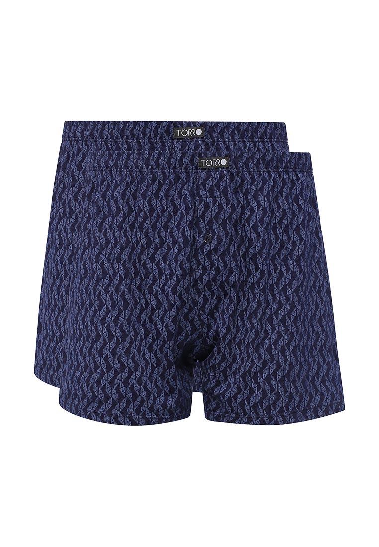 Мужское белье и одежда для дома Torro TMB2090