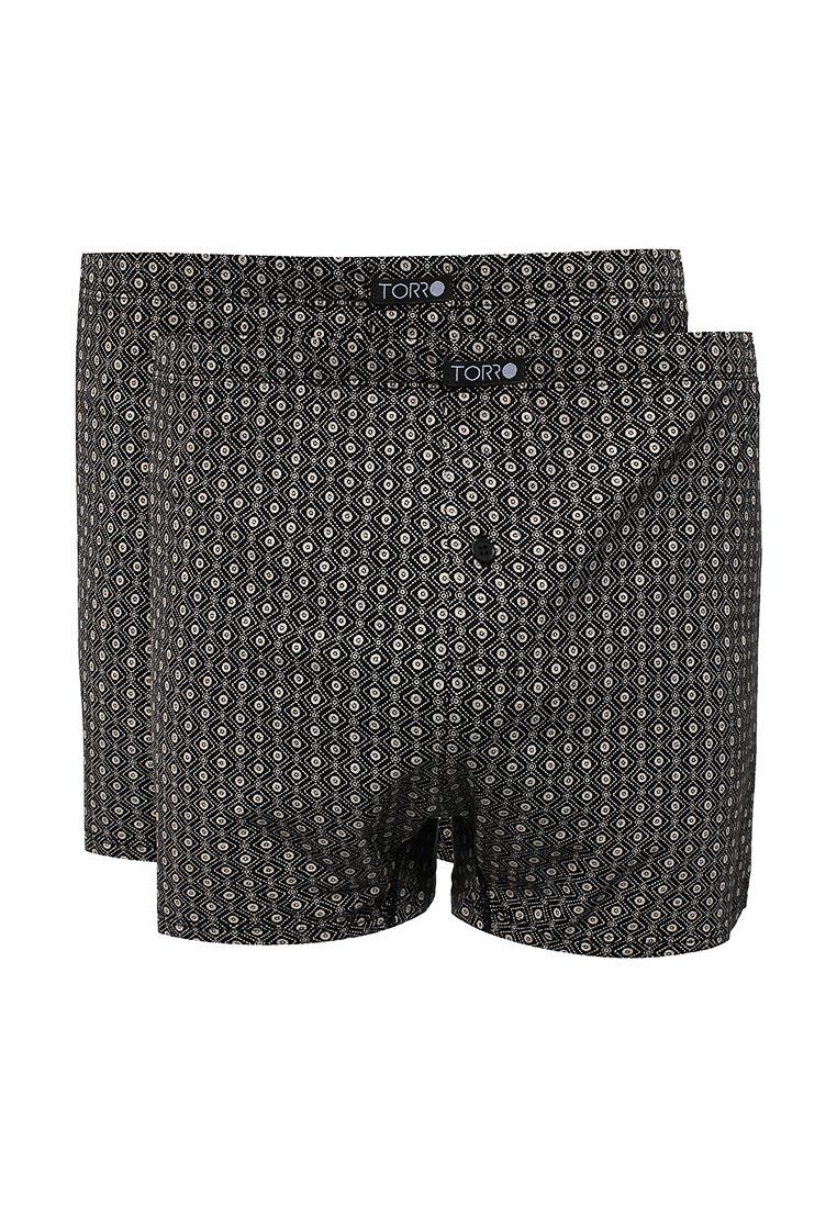 Мужское белье и одежда для дома Torro TMB2095