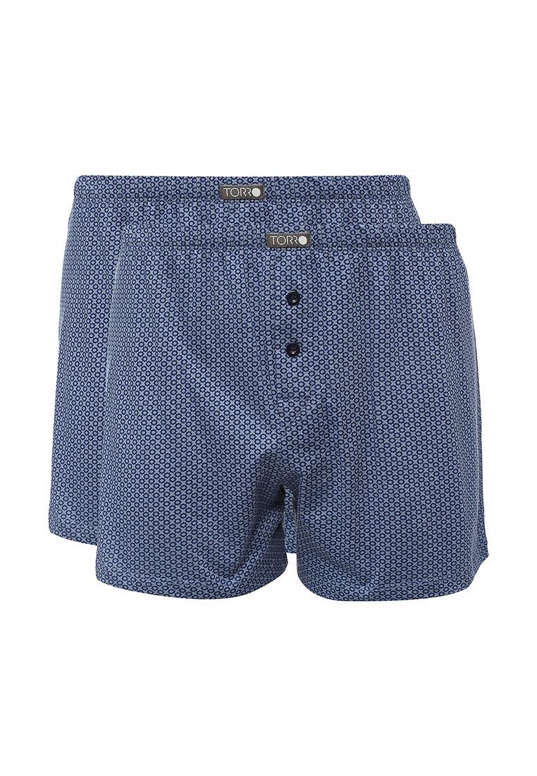 Мужское белье и одежда для дома Torro TMB2098
