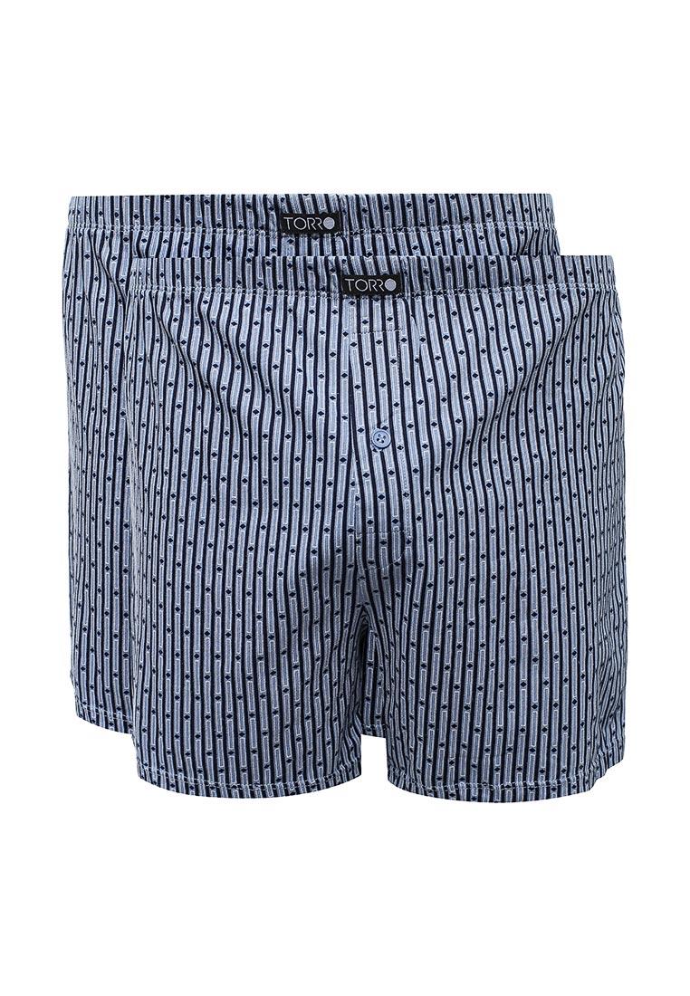 Мужское белье и одежда для дома Torro TMB2099