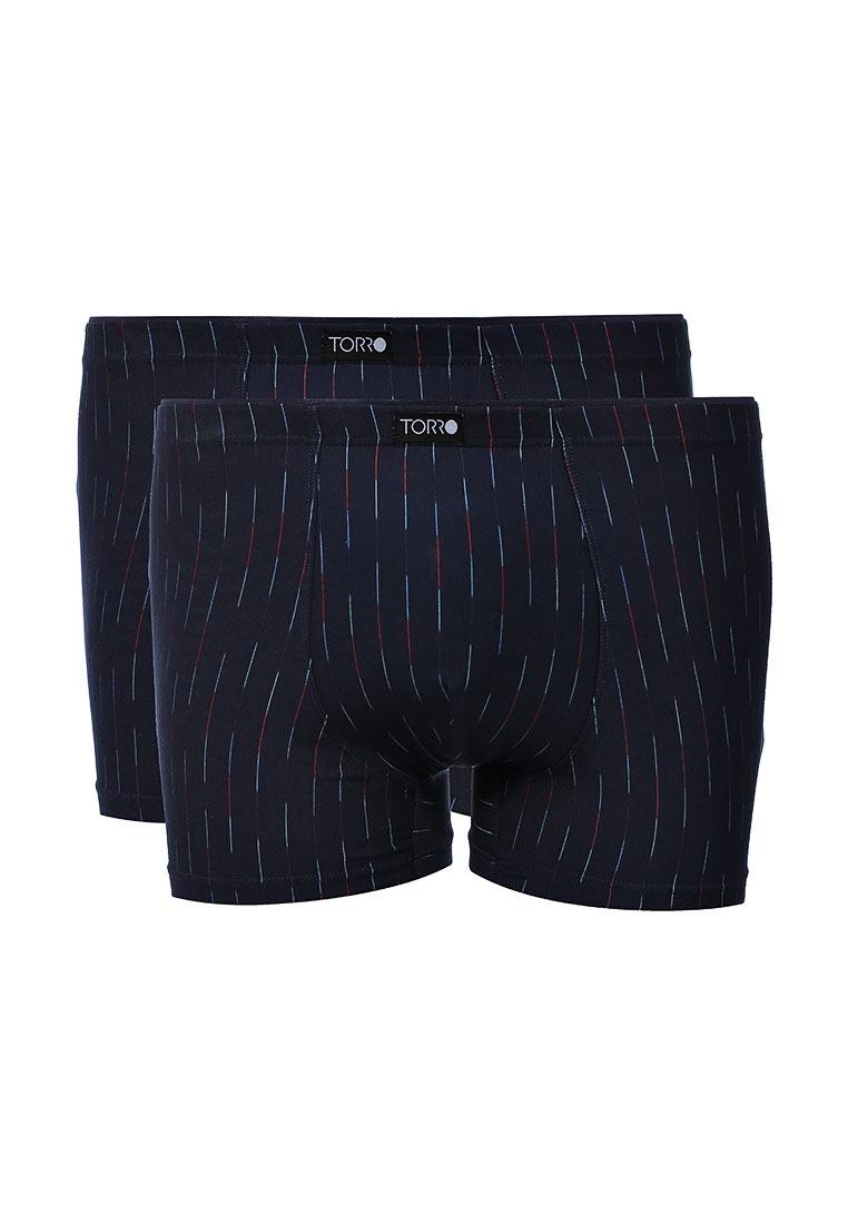 Мужское белье и одежда для дома Torro TMX5026