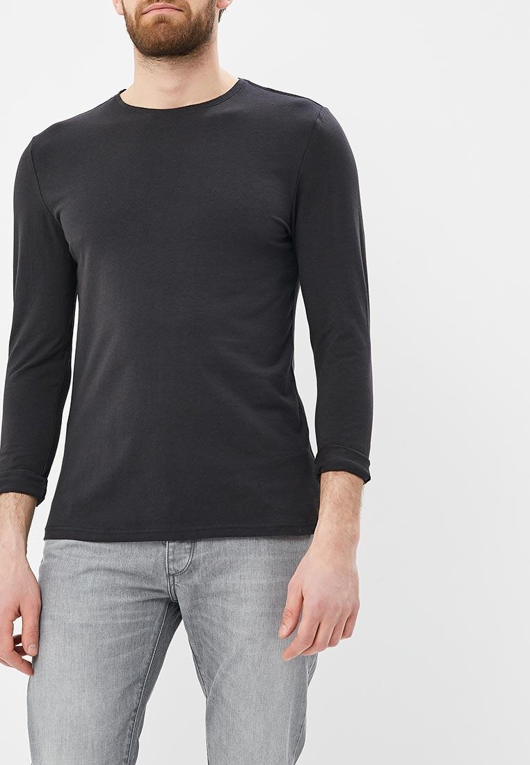Мужские прямые джинсы Tom Farr (Том Фарр) TM2121.55