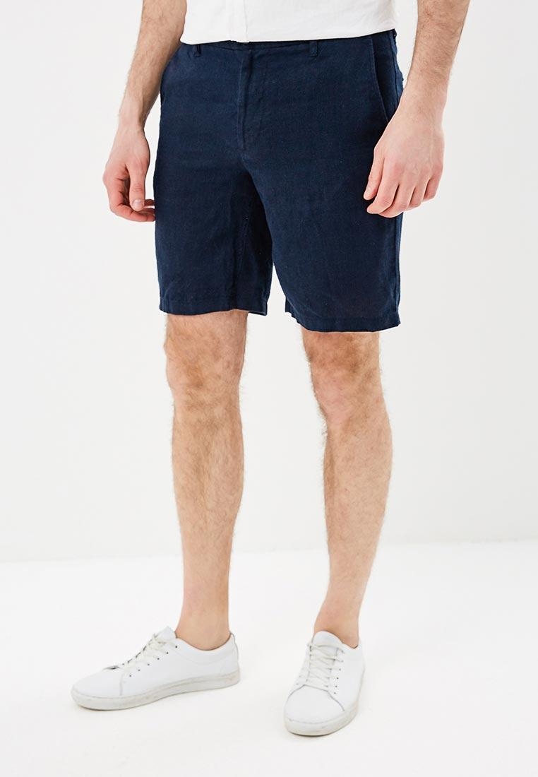 Мужские повседневные шорты Tom Farr (Том Фарр) TM7019.38