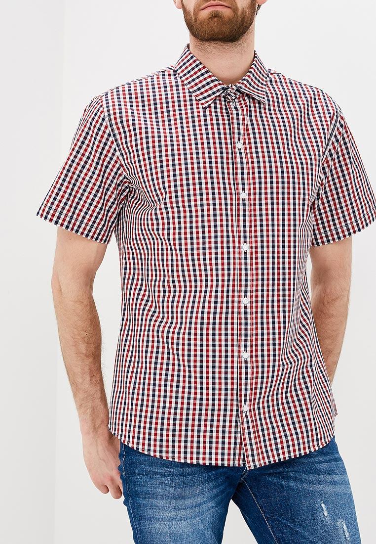 Рубашка с коротким рукавом Tom Farr (Том Фарр) TM7041.25