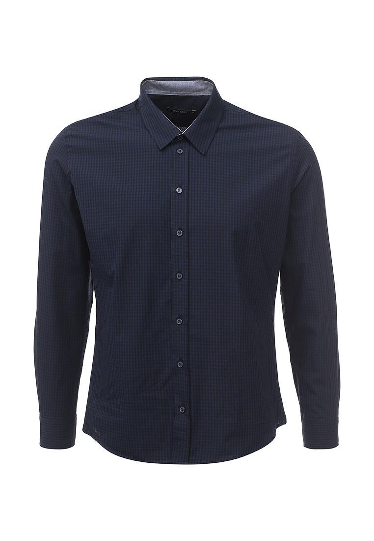 Рубашка с длинным рукавом Tom Farr (Том Фарр) TM1001.38