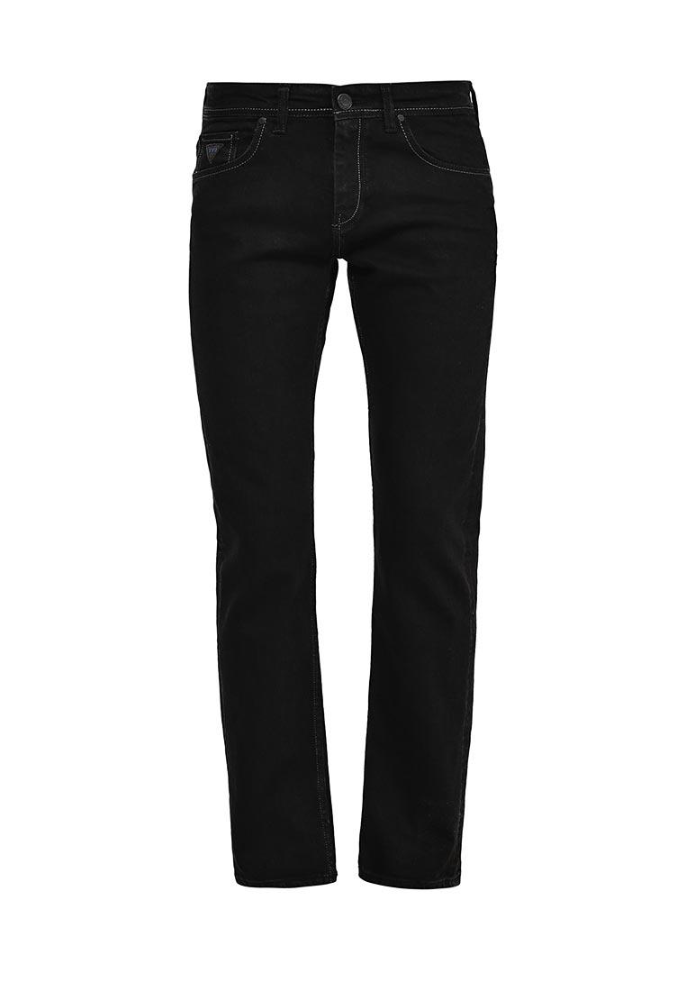 Зауженные джинсы Tom Farr (Том Фарр) TM2120.58