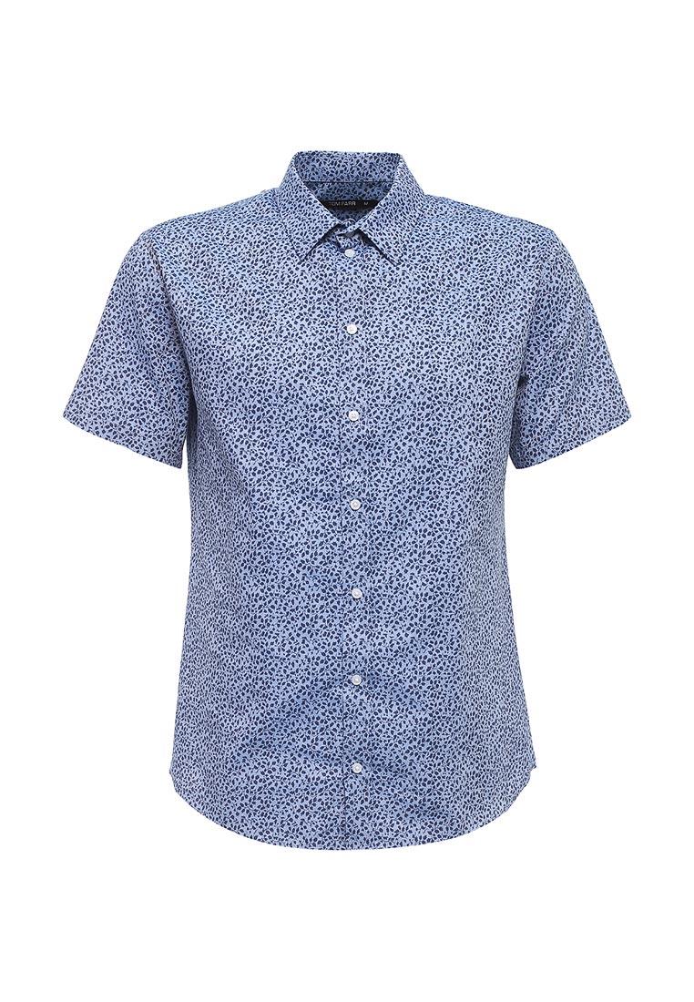 Рубашка с коротким рукавом Tom Farr (Том Фарр) TM7011.35