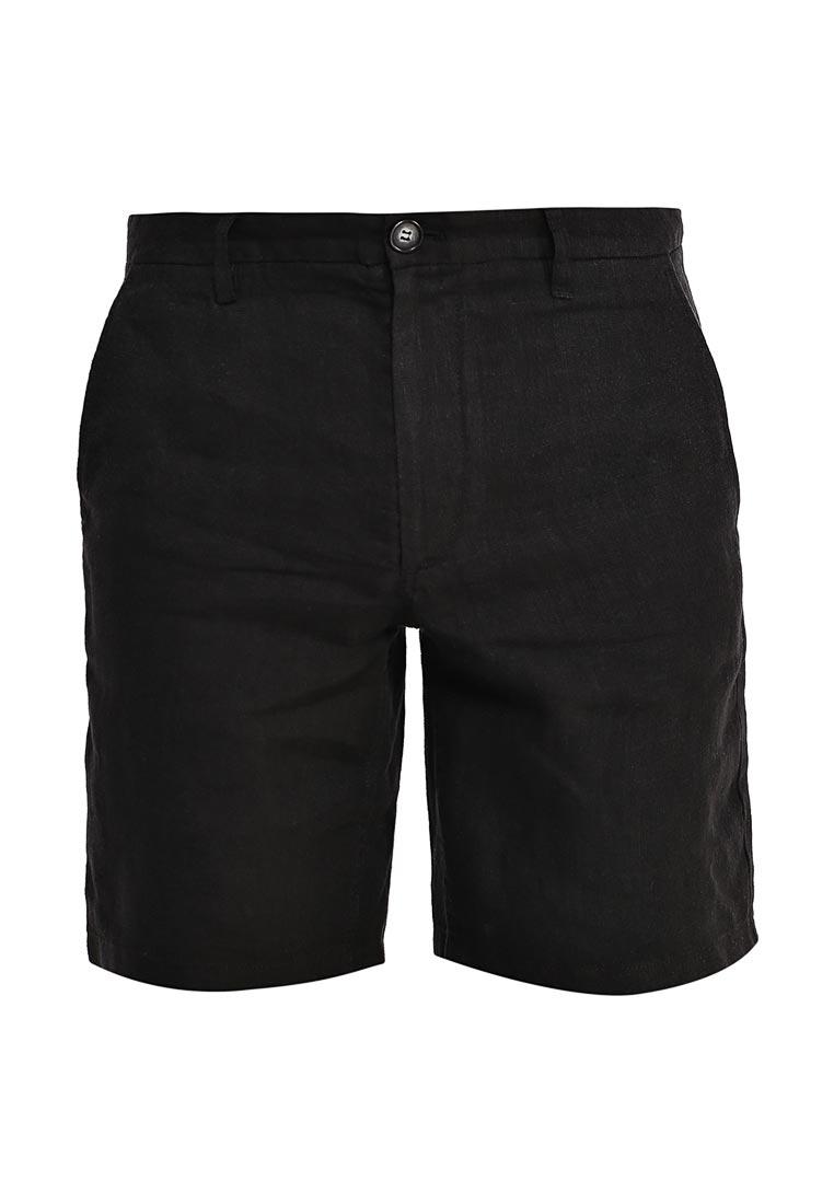Мужские повседневные шорты Tom Farr (Том Фарр) TM7019.58