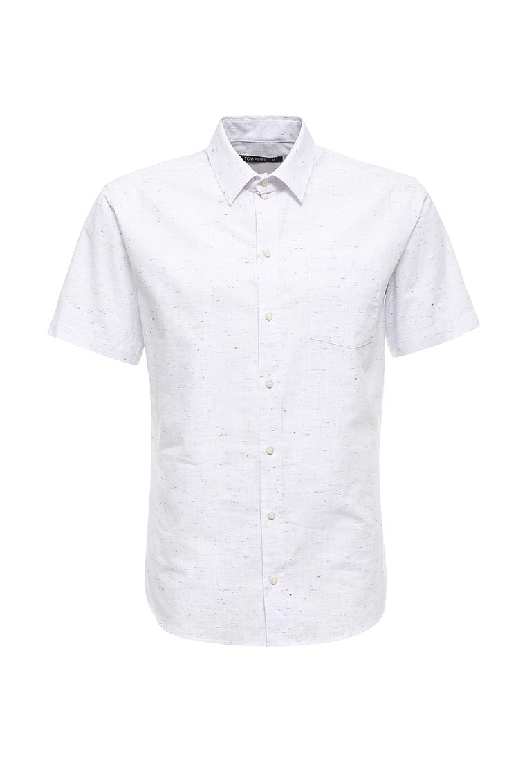 Рубашка с длинным рукавом Tom Farr (Том Фарр) TM7026.50