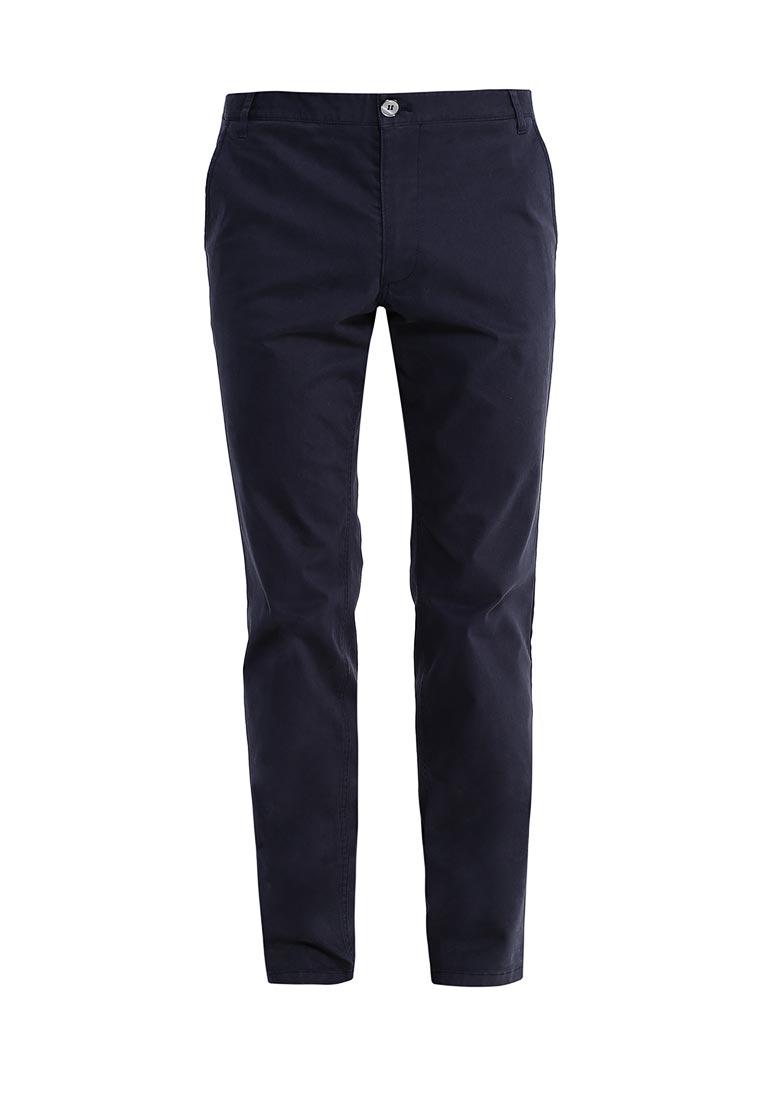 Мужские повседневные брюки Tom Farr (Том Фарр) TM7036.38