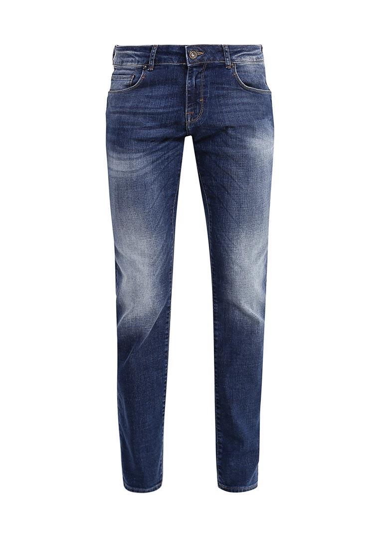 Зауженные джинсы Tom Farr (Том Фарр) TM2113.35