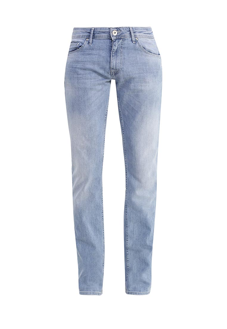 Зауженные джинсы Tom Farr (Том Фарр) TM2127.33