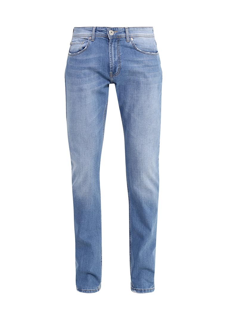 Зауженные джинсы Tom Farr (Том Фарр) TM2430.33