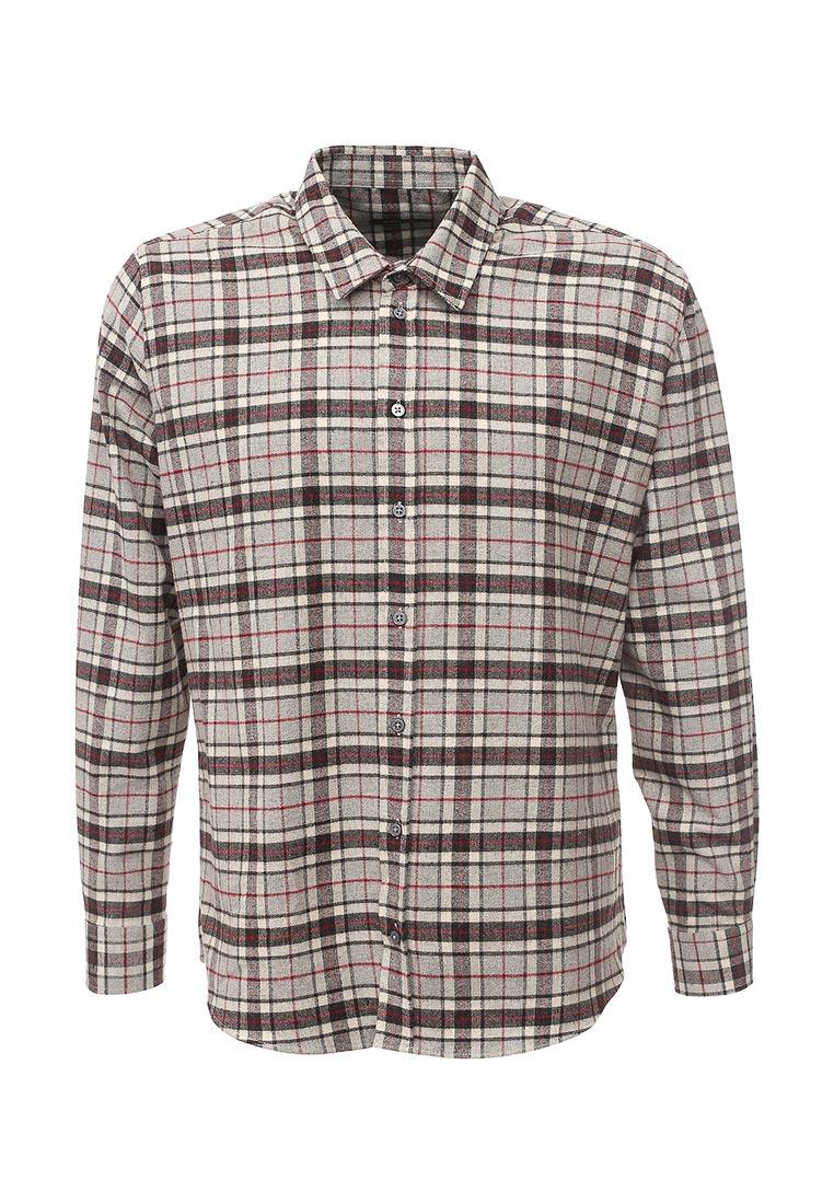 Рубашка с длинным рукавом Tom Farr TM1008.55