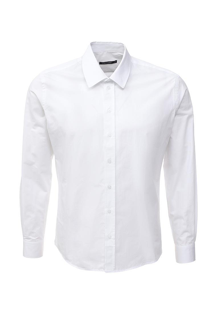Рубашка Tom Farr (Том Фарр) TM1026.50