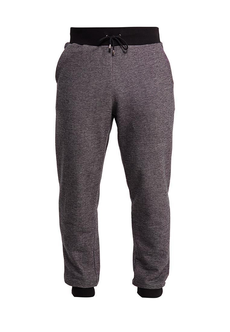 Мужские спортивные брюки Tom Farr (Том Фарр) TM4040.57