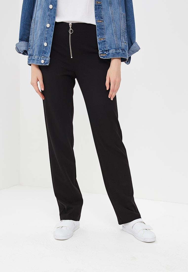 Женские прямые брюки Tom Farr (Том Фарр) TW1504.58