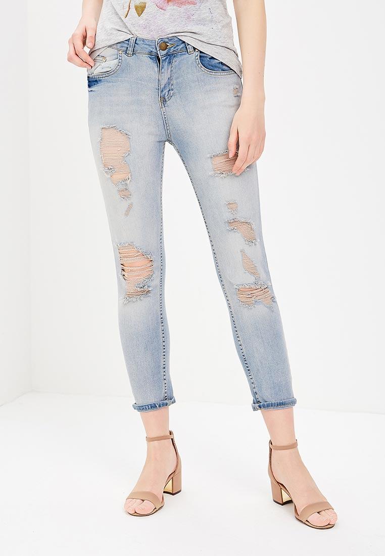 Женские джинсы Tom Farr (Том Фарр) TW2969.34