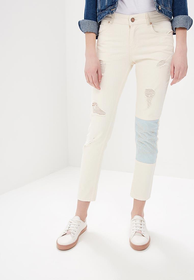 Женские брюки Tom Farr (Том Фарр) TW2975.30