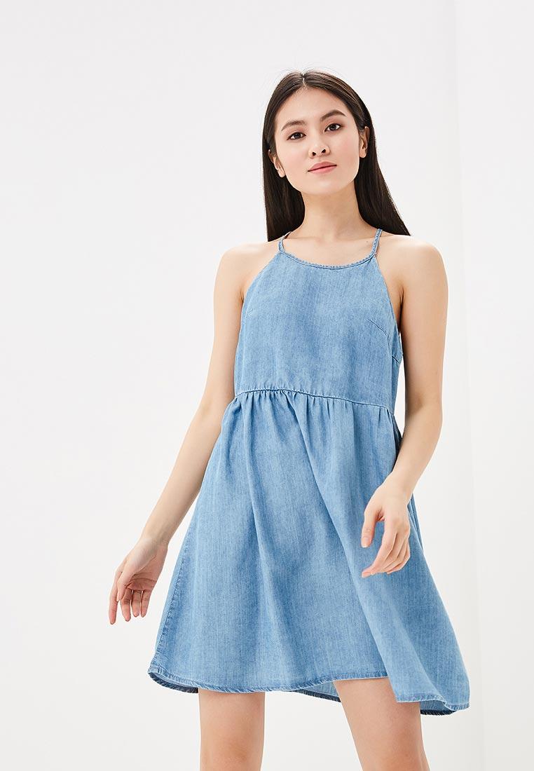 Платье Tom Farr (Том Фарр) TW2581.33