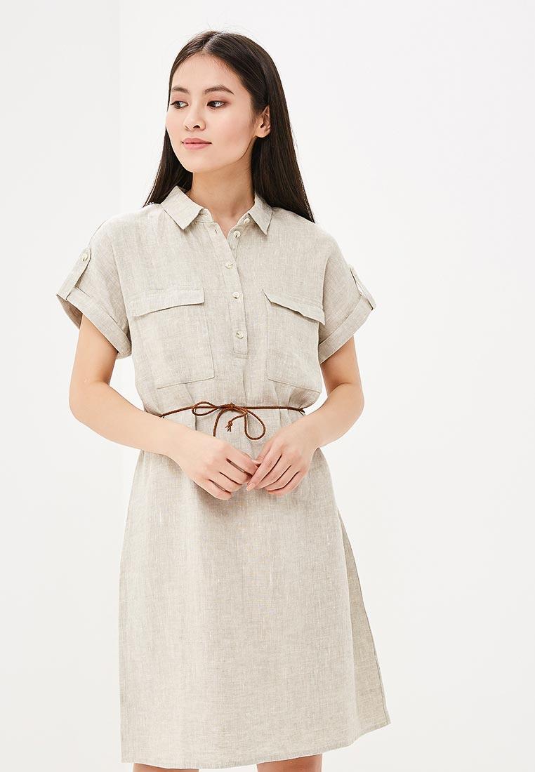 Платье Tom Farr (Том Фарр) TW7584.12